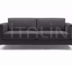 Диван-кровать Richard фабрика Bodema