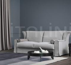 Диван-кровать Albertone фабрика Bodema