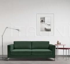 Кофейный столик Cinquanta фабрика Bodema