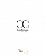Tonin Casa: коллекция Chantal