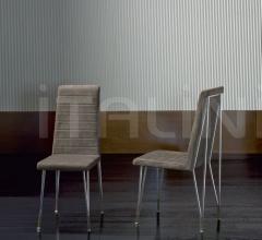 Итальянские стулья, табуреты - Стул Yuki фабрика Rugiano