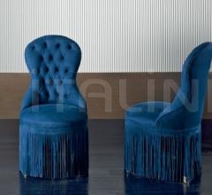 Итальянские стулья, табуреты - Стул King F фабрика Rugiano
