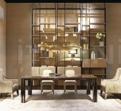 Итальянские стулья, табуреты - Стул Kimberly фабрика Rugiano