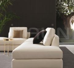 Модульный диван Phoenix фабрика MisuraEmme