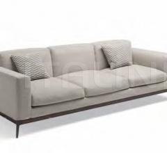Модульный диван Antibes фабрика MisuraEmme