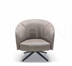 Кресло Violetta фабрика MisuraEmme