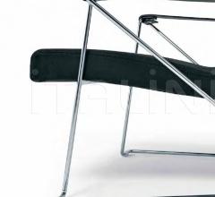 Кресло Superhella фабрика MisuraEmme