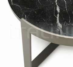 Кофейный столик Ring фабрика MisuraEmme