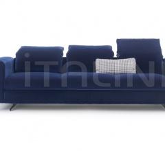Модульный диван Lee фабрика Arflex