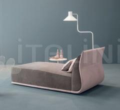 Модульный диван Drop фабрика Twils