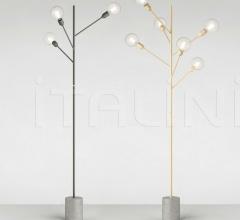 Напольный светильник Baobab фабрика Modo Luce