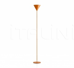 Напольный светильник ABC фабрика Modo Luce