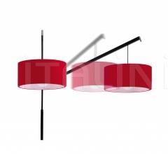 Настенный светильник Angelica фабрика Modo Luce