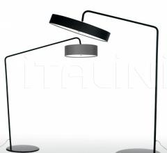 Напольный светильник Corner фабрика Modo Luce