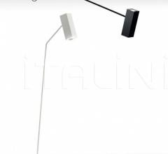 Напольный светильник Dejavu фабрика Modo Luce