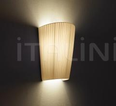 Настенный светильник Florinda фабрика Modo Luce