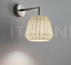 Настенный светильник Loto фабрика Modo Luce