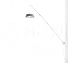 Настенный светильник Sestante фабрика Modo Luce