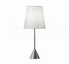 Настольная лампа Lucilla фабрика Modo Luce