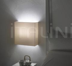 Настенный светильник Quadrato фабрика Modo Luce