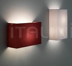 Настенный светильник Rettangolo фабрика Modo Luce
