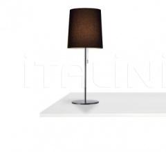 Настольная лампа Romeo фабрика Modo Luce