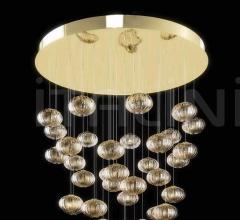 Подвесной светильник 0690B06 фабрика Beby Group