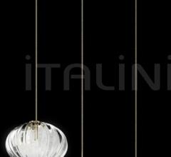 Итальянские подвесные светильники - Подвесной светильник 0690E01 фабрика Beby Group