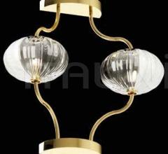 Итальянские настенные светильники - Настенный светильник 0690A01 фабрика Beby Group