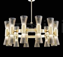 Подвесной светильник 0650B01 фабрика Beby Group