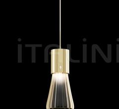 Итальянские подвесные светильники - Подвесной светильник 0650B02 фабрика Beby Group