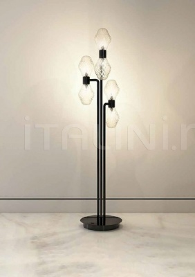 Напольный светильник 7701P01