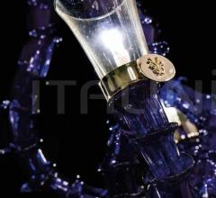 Итальянские потолочные светильники - Потолочный светильник 7130B03 фабрика Beby Group