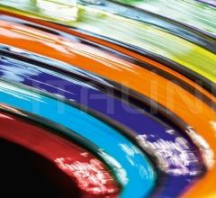 Итальянские подвесные светильники - Подвесной светильник 0660B02 фабрика Beby Group