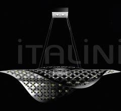 Подвесной светильник 0670B01 фабрика Beby Group