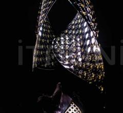 Итальянские подвесные светильники - Подвесной светильник 0670B01 фабрика Beby Group
