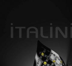 Итальянские настенные светильники - Настенный светильник 0670A01 фабрика Beby Group