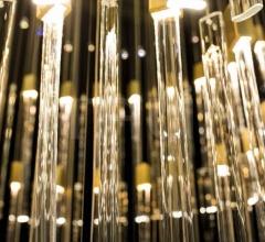 Итальянские свет - Потолочный светильник 0880B11 фабрика Beby Group