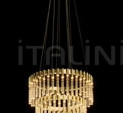 Итальянские свет - Люстра 0880B01 фабрика Beby Group