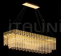 Итальянские свет - Люстра 0880B02 фабрика Beby Group