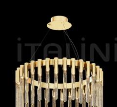 Итальянские подвесные светильники - Подвесной светильник 0880B09 фабрика Beby Group