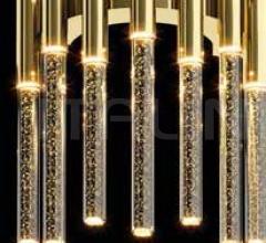 Итальянские подвесные светильники - Подвесной светильник 0880B10 фабрика Beby Group