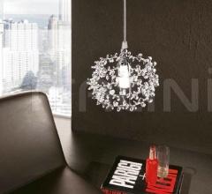 Подвесной светильник SP 14218/1 фабрика Renzo del Ventisette