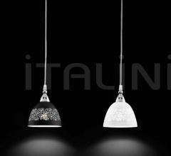 Подвесной светильник S 14368/1 фабрика Renzo del Ventisette