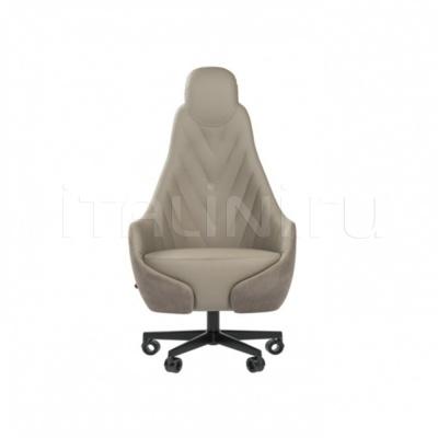 Кресло VG12 High Office Chair