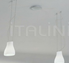 Подвесной светильник BELL S фабрика De Majo Illuminazione