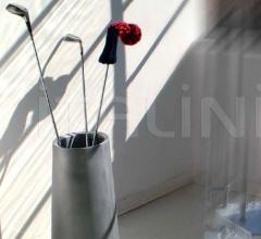 Подставка для зонтов Giano фабрика Serralunga