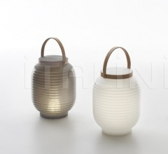 Светильник Honey фабрика Serralunga