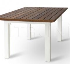 Стол обеденный Playa фабрика Serralunga