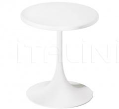 Барный стол Rainbow фабрика Serralunga